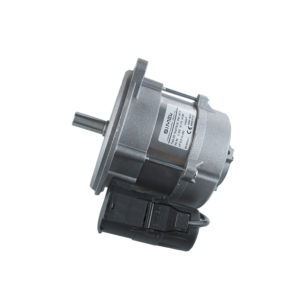 Motor 110W Domestic Domusa | Climatik.online
