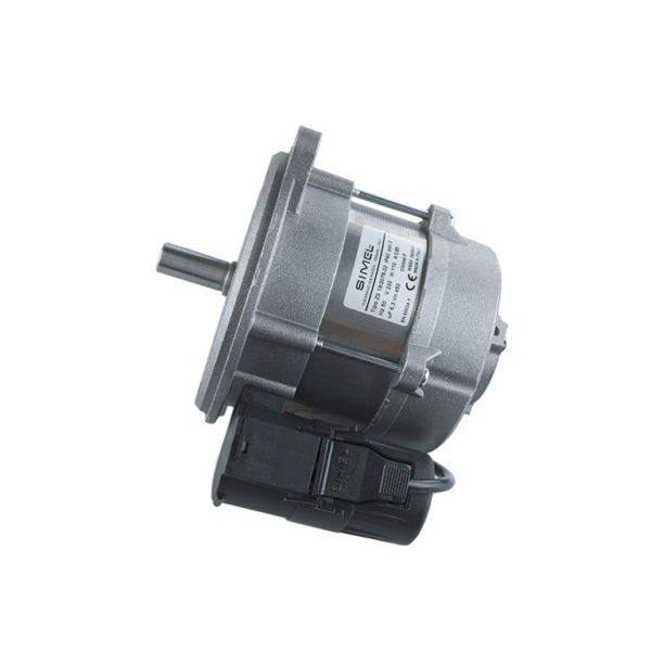 Motor 110W Domestic Domusa   Climatik.online