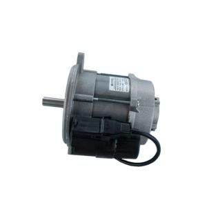 Motor 200W Domestic Domusa | Climatik.online