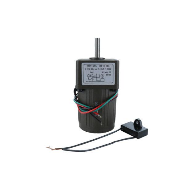 020102DO14-motor-10w-transmision-pellets-domusa-CFOV000117