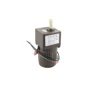 020102DO16-motor-10w-domusa-CFOV000127
