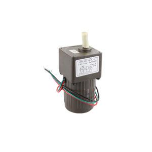 020102DO16-motor-10w-domusa-CFOV000127