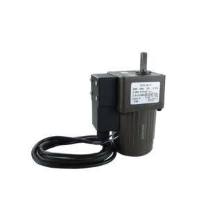 020102DO18-motor-20w-transmision-pellets-domusa-CFOV000135