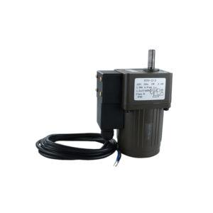 Motor CFOV000147 15W Bioclass | Climatik.online