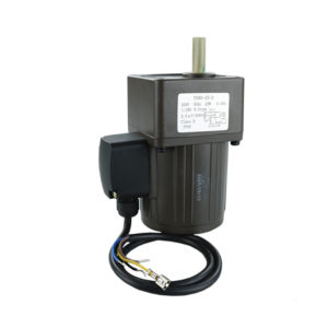 020102DO24-motor-25w-pellets-domusa-CFOV000136