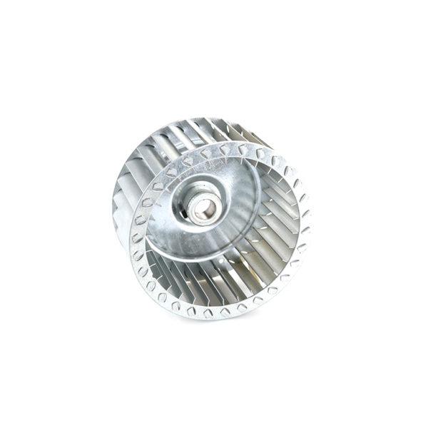 020104DO02-turbina-d3-domusa-CQUE000045