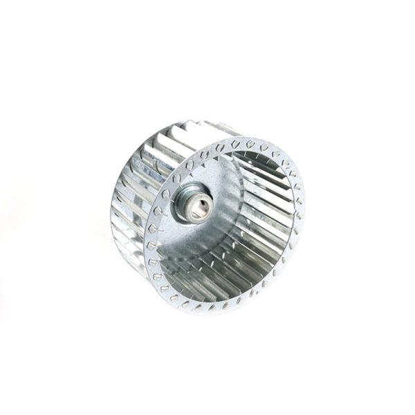 020104DO04-turbina-d4-domusa-CQUE000044
