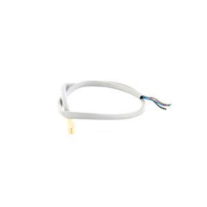 Cable presostato aire quemador Domusa | Climatik.online
