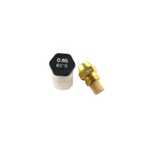Chicler boquilla inyector 0,85 60º   Climatik.online