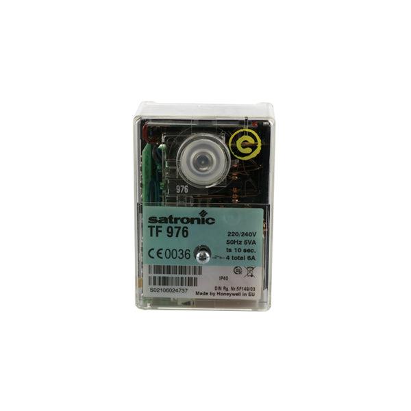 021203SA14-programador-quemador-satronic-dko-976