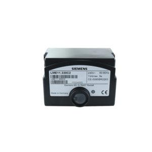 LME 11.330C2 Siemens | Climatik.online