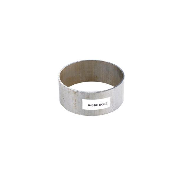 040101DO02-casquillo-union-elementos-domusa-CTOE000024