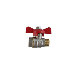 040305DO04-llave-llenado-vaciado-domusa-CVAL000002