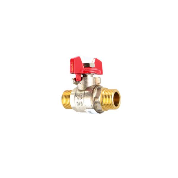 040305LS02-llave-llenado-lasian-50726