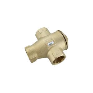 040313DO02-valvula-3vias-termostatica-domusa-CVAL000048