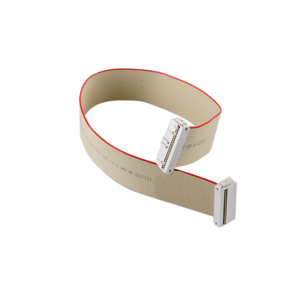 040601DO20-cable-tarjetas-domusa-CELC000218