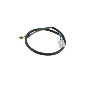 040601DO28-conector-bomba-salmson-domusa-CELC000029
