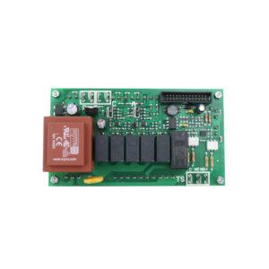 040608DO03-tarjeta-electronica-alimentacion-domusa-CELC000358