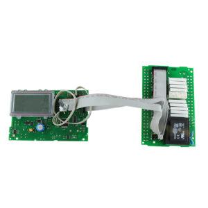 040608DO08-tarjeta-electronica-gas-domusa-CELC000257