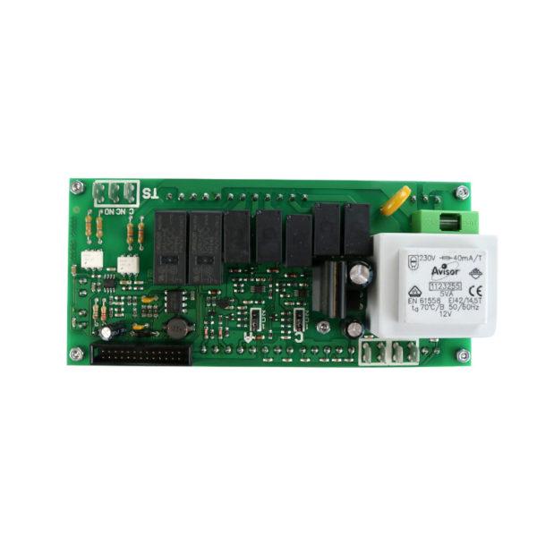 040608DO22-tarjeta-electronica-alimentacion-CELC000364