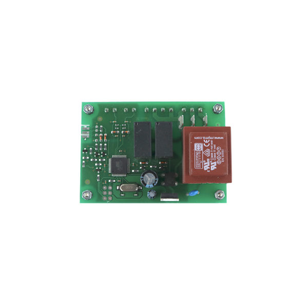 040608DO36-tarjeta-ccdsr-suelo-radiante-domusa-CELC000186