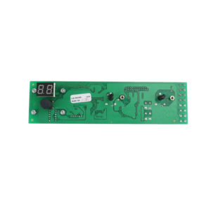 040608DO38-tarjeta-display-domusa-CELC000217