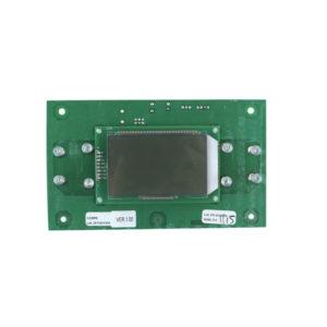 040608DO40-tarjeta-display-bioclass-domusa-REBI336100