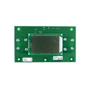 040608DO46-tarjeta-display-bioclasss-ng-domusa-REBI336400