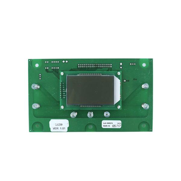 040608DO48-tarjeta-display-domusa-RELC000294