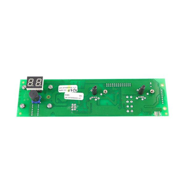 040608DO52-tarjeta-display-domusa-CELC000086