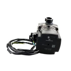 040802LS04-bomba-circulacion-lasian-electronica-15-50-130-50705