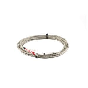 041017LS04-sonda-humos-lasian-biomasa-54718