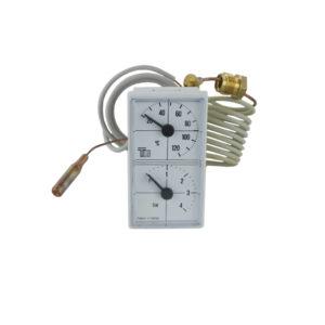 termomanómetro Lasián 51701-B
