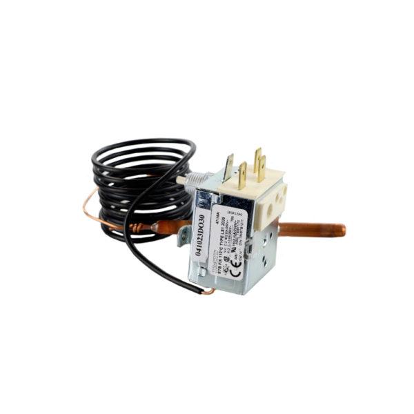 041023DO30-termostato-seguridad-domusa-CELC000022