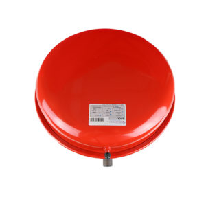 Vaso expansión 8 CFOV000025