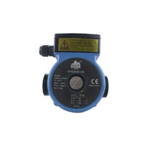 050108GU02-bomba-ghn25-55-130-gut