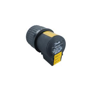 Danfoss ABV-NC 082F0051