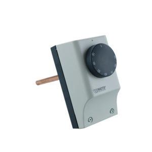 Termostato TRE-100N Watts 405101X | Climatik.online