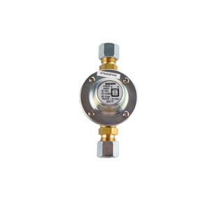 Reductora presión 20l 10mm | Climatik.online