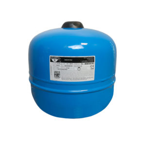 Vaso expansión 15 Domusa CFOV000031 | Climatik.online
