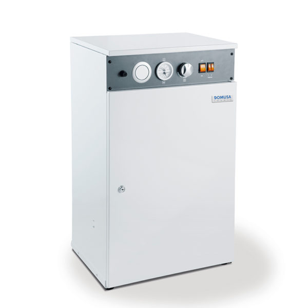 Caldera eléctrica HDEE120