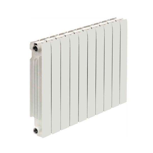 Radiador aluminio Europa 600C