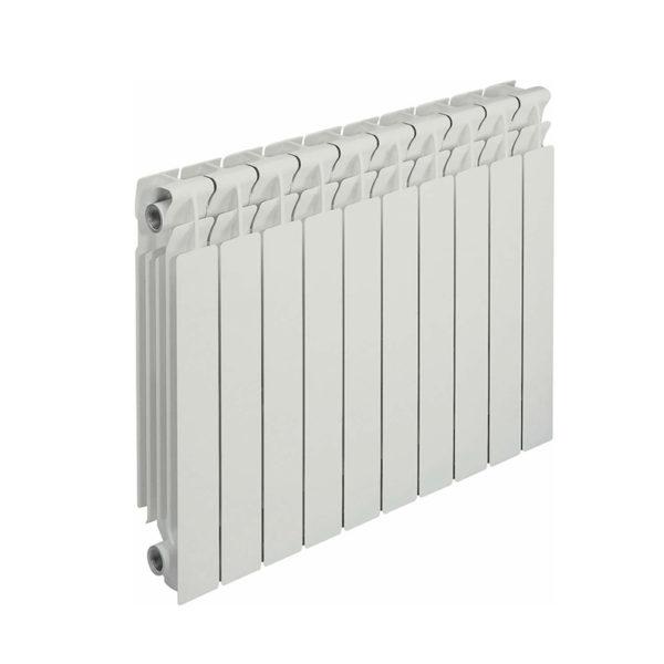 Radiador aluminio Xian 600N