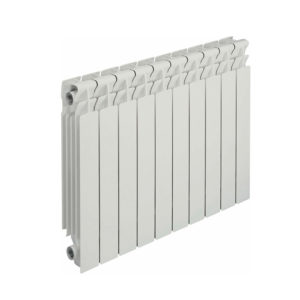 Radiador aluminio Xian 450N