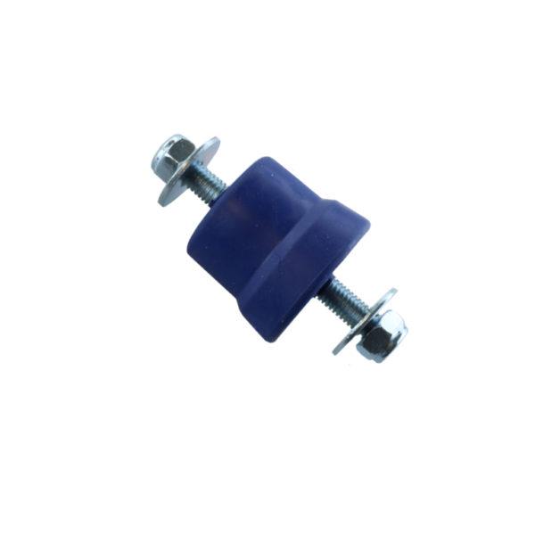 Amortiguador 45Kg doble tornillo Senor | Climatik.online