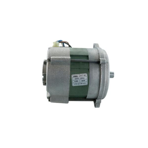 Motor 90W Kadet-tronic 517SE | Climatik.online
