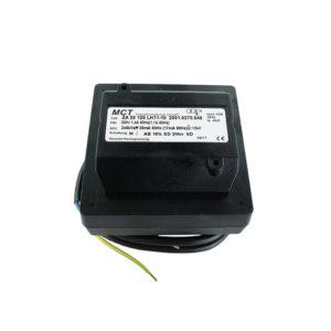 Transformador 2x6 Elco 13011015 | Climatik.online