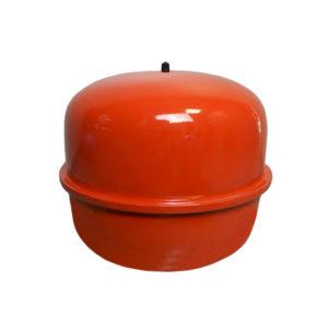 Vaso expansión 18 calefacción | Climatik.online