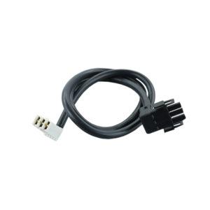 cable bomba Roca 147057194