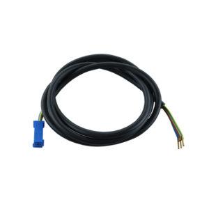 cable bomba roca 147057188